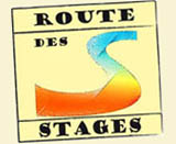 La Route des Stages